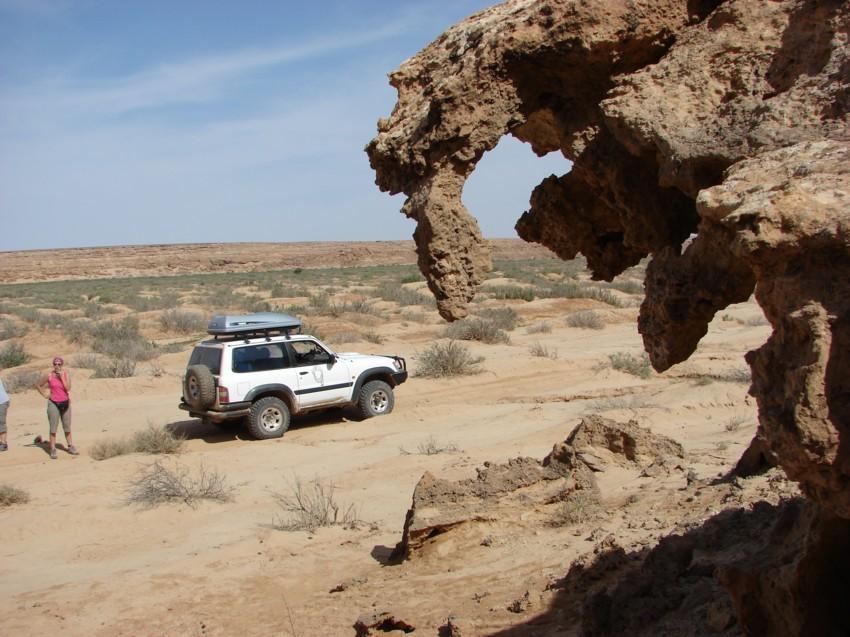 retour maroc 2012 - Page 2 439702042