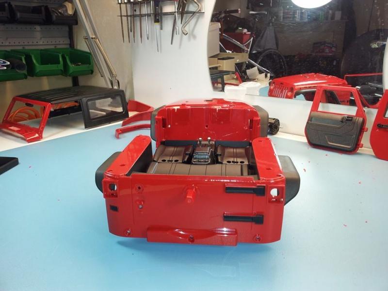 Jeep JK 2 by Marcogti 43985210933850102056699608527318138976937625948468n