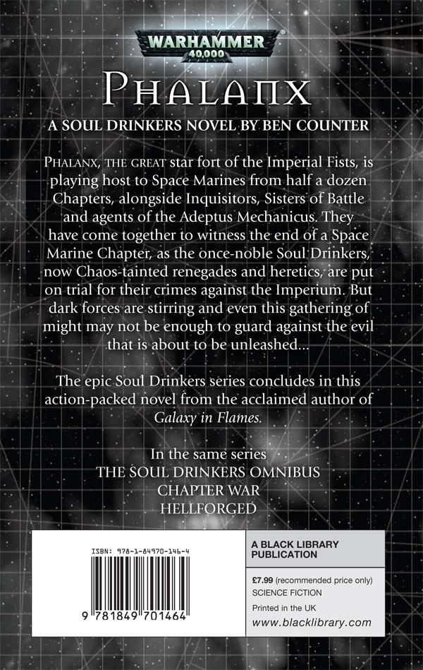 Phalanx de Ben Counter - Page 2 439886phalanxbc