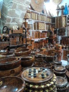 Essaouira.... 44004420120823115208