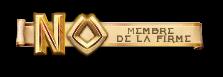 Membre de la Firme
