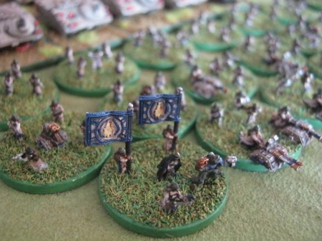 [ZeCid] Mes troupes de trouffions SM, impériaux et tytys 440094infanterie2