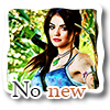 Design #2 : Boutons New / No New 44011102NONEW