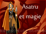 Dossier: Asatru et magie runique 440200magieruniquedossier
