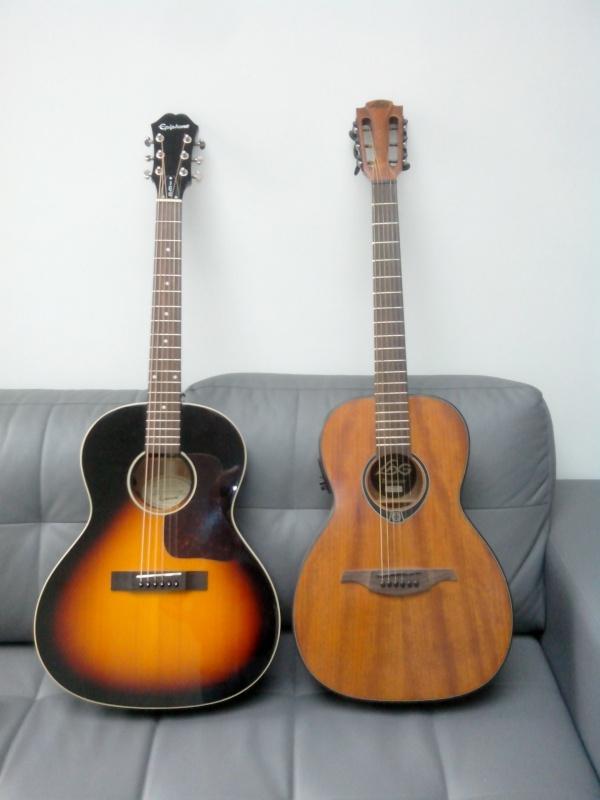 Guitares format Parlor - Page 9 44057320151022111530