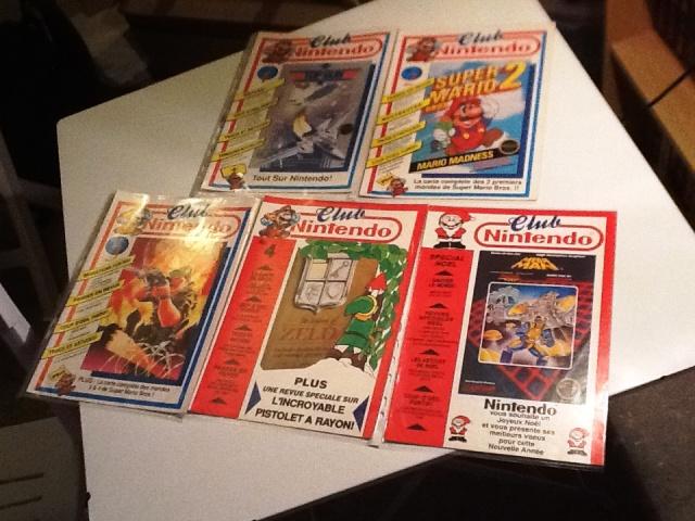 Nintendojim2099 re insert coins.... 440589IMG1187