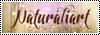 Partenariat avec Naturaliart [Accepté] 440875boutonpart