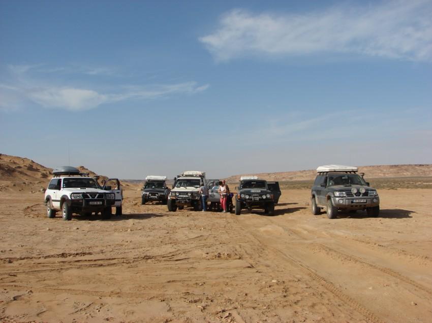 retour maroc 2012 - Page 2 441012023