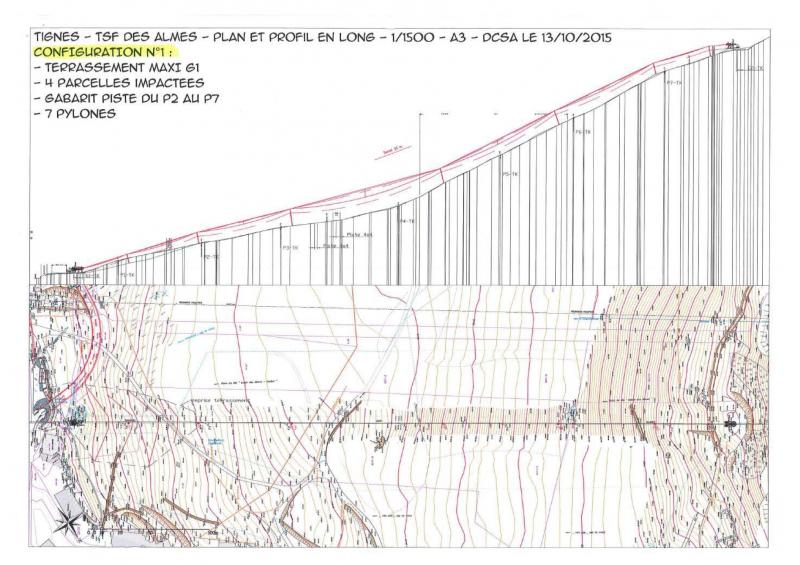 [EK] 2016 : Construction du Télésiège des Almes - Tignes 441109Configuration1
