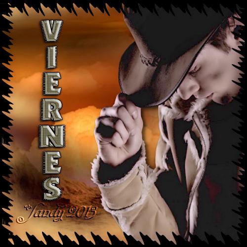 Vaquero Sombrero 441339viernesw