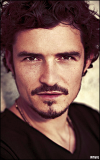 Ma petite galerie des horreurs - Page 10 441356OrlandoBloom10
