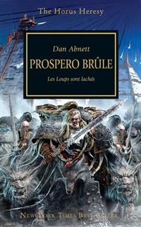 Sorties Black Library France Octobre 2011 441755frprospero