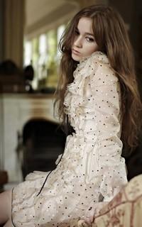 Elyon Roseberry