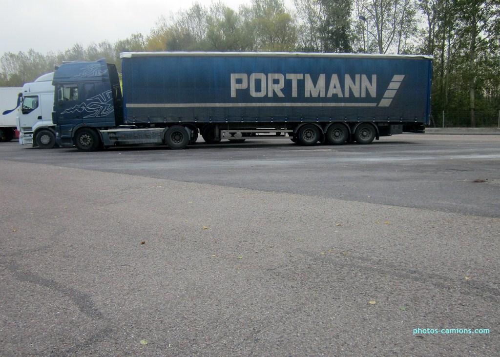 Portmann (Sausheim) (68) - Page 4 442568photoscamions26X2012123Copier