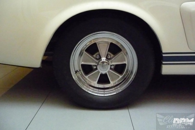 mustang shelby 350 GT 1965  kit monogram 1/24 . 442859jantemustang350gt1965