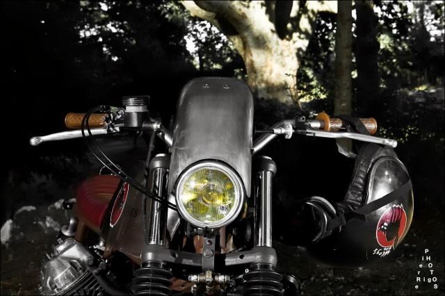 guzzi vintage - hoodride - Page 2 443022GuzzibyMogsbikes16