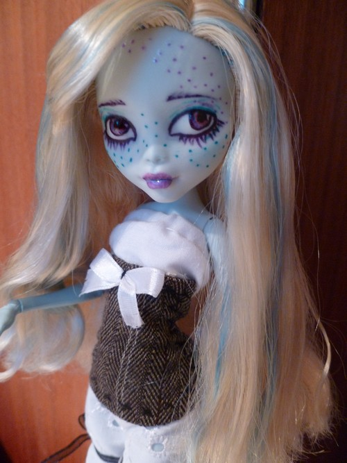 ~Monster High~ - EDIT : photos ! 443038P1010566