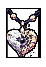 Shikai et autre babioles diponible pour vos personnages 443172Pendant09