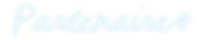 Le Haras de Pado. 443294Partenaires