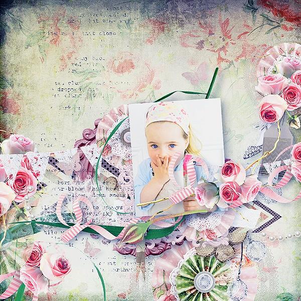 Véro - MAJ 02/03/17 - Spring has sprung ...  - $1 per pack  - Page 7 443628Ilmi