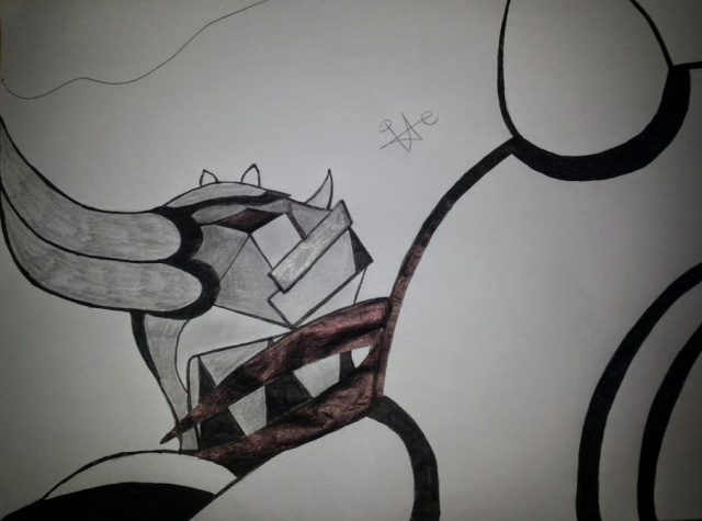 kactarus dessins 44368620140530180930