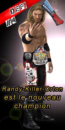 Défi Smackdown vs Raw #4 44385427n4