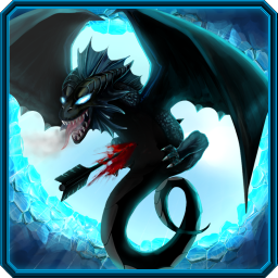 [JEU] DRAGON HUNTER: Tower defense contre des dragons [Gratuit] 4439601