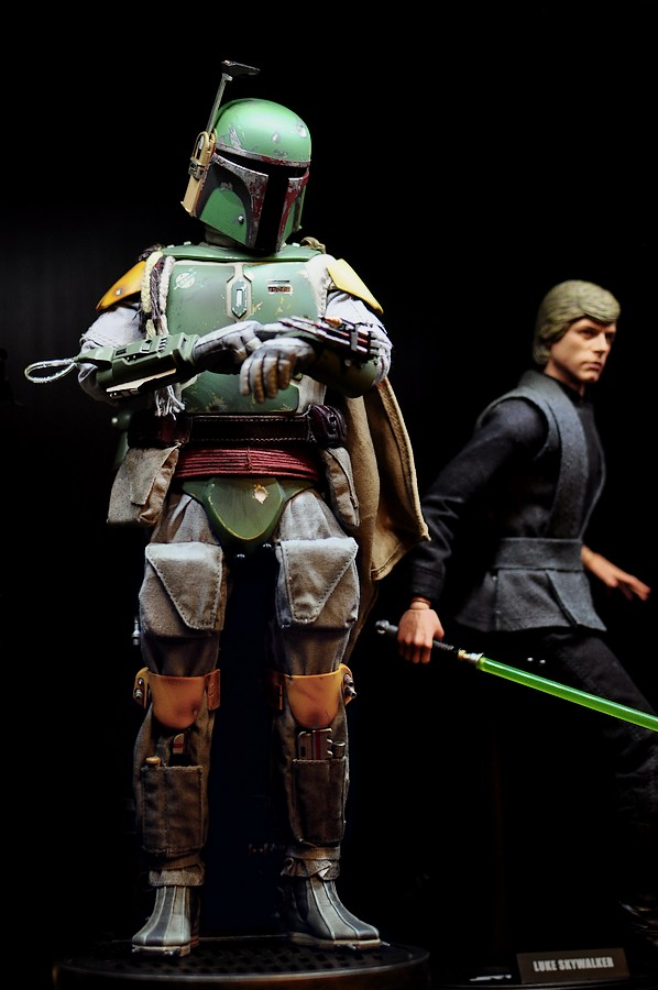 EPV : L'EMPIRE CONTRE-ATTAQUE - BOBA FETT - Page 4 443970figs050313013