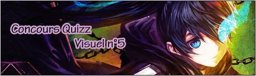 """Mangas Eternels organise sa 4ème édition de la """"Folie des Concours"""", et vous convie a cet événement ! 444076QuizzVisuel"""