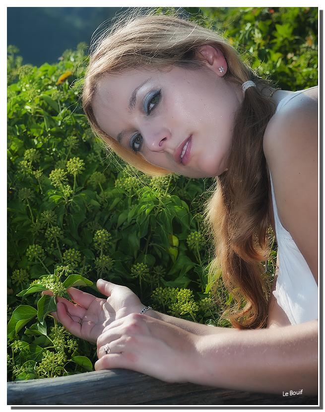 Belle Isabelle 444149DSC4001