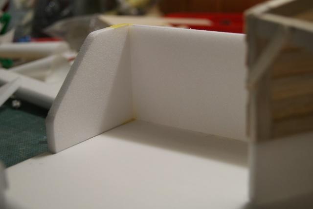 Atelier US .... 444270DSC04487
