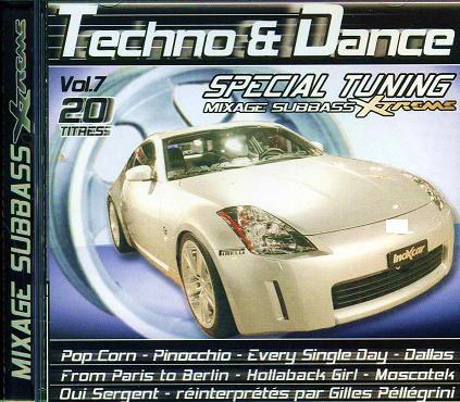 Quiz pochettes de disques et automobiles!  - Page 7 444391dsq128