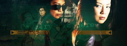 [outlander] 2x01 - Through a glass, darkly  444438965234SapindeNoelbann3