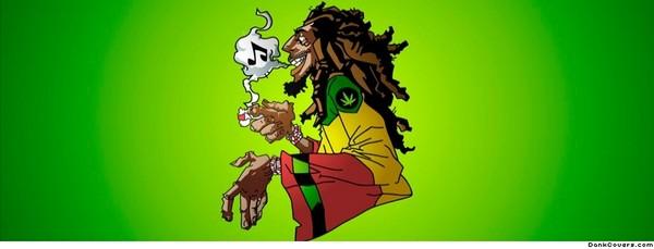 Le Deal Rastafarien