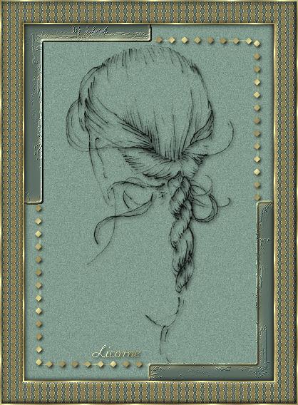Cours PSP-17-La tresse de Julia - Page 2 444640cours17