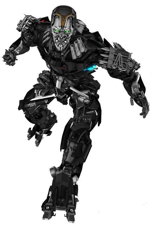 Concept Art des Transformers dans les Films Transformers - Page 2 444647AOELockdownRenderfggffg