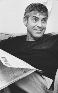 Gerard Sevigny