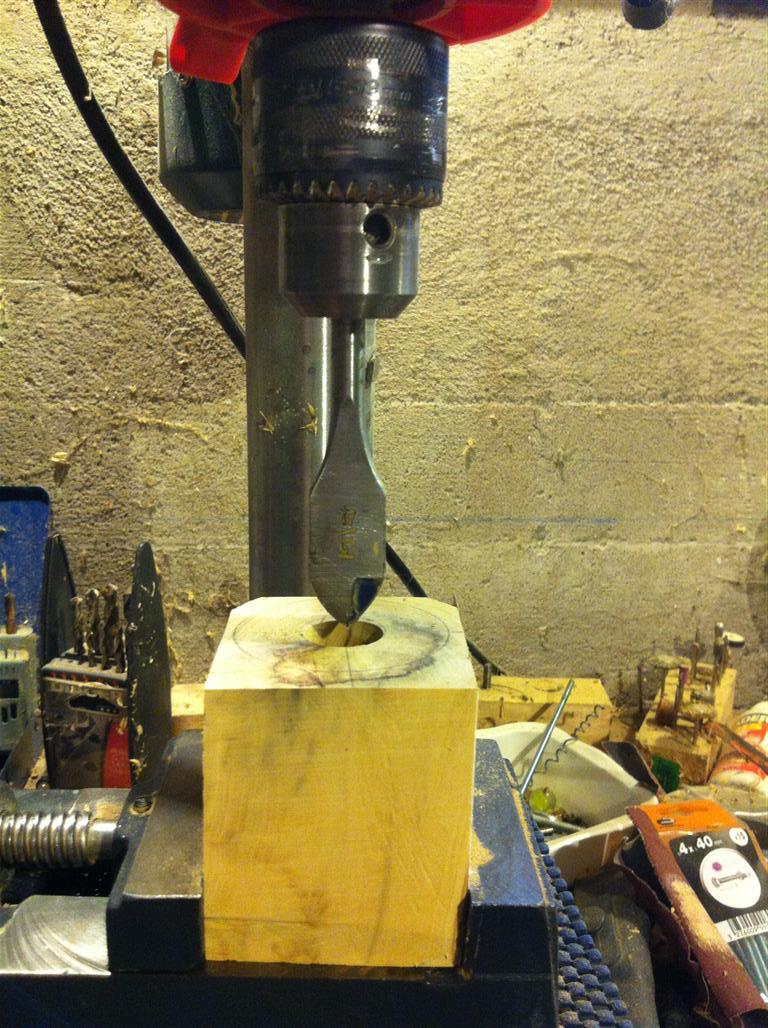 [pas à pas] Fabrication d'une pipe en buis/bambou/cade 444747IMG0315Medium
