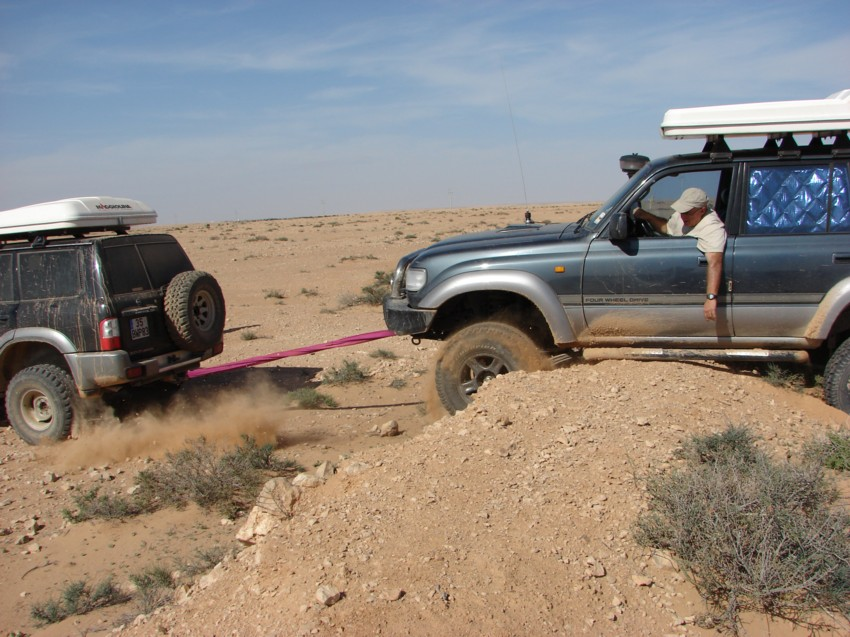 retour maroc 2012 - Page 2 444819020