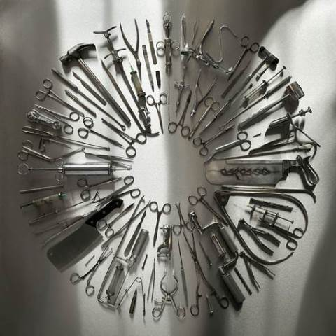 CARCASS - Page 2 445500carcasssurgicalcover