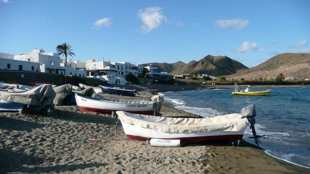 Andalousie Octobre 2011 445549P1110251
