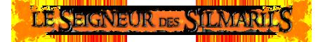 Notre Fiche et nos Boutons 4457927548