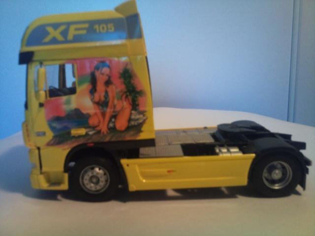 Camion DAF 105 XF de Crevetton33 44601120130724202633