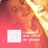 Banque icônes pour nos personnages (+ images) 446036151icon