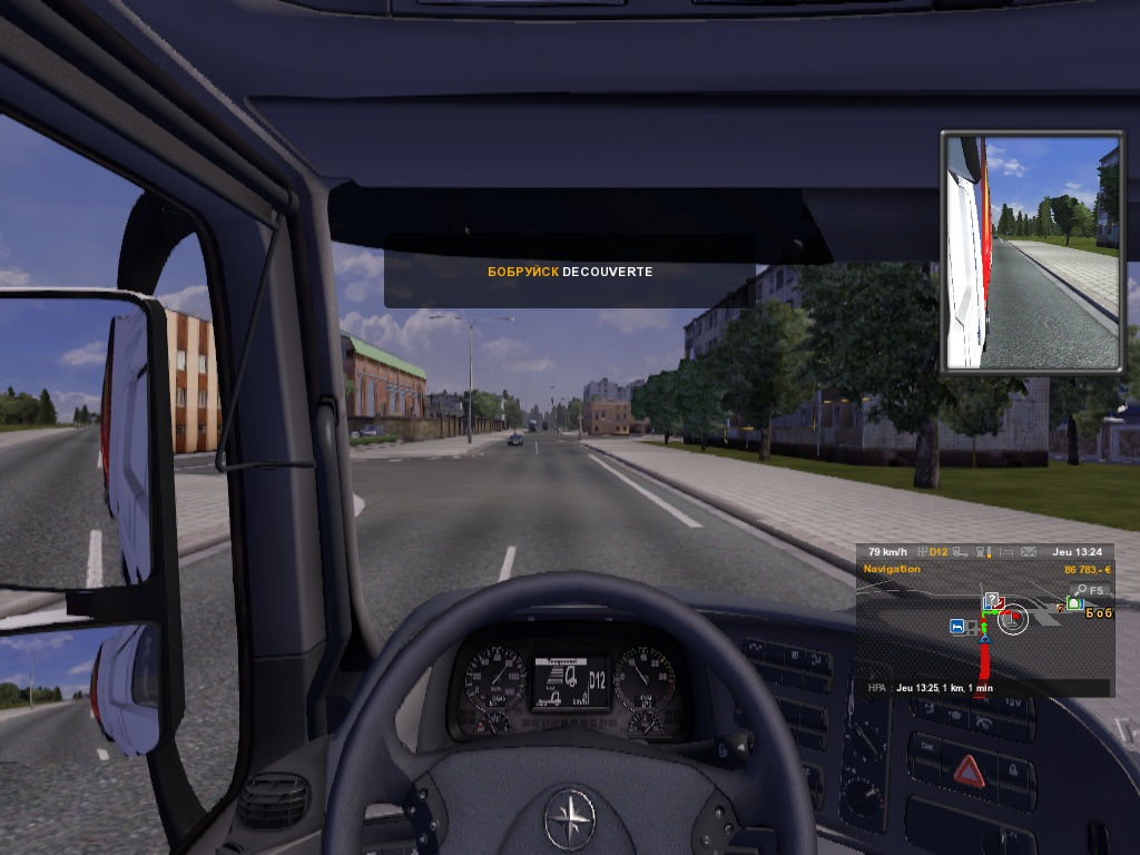 ETS2 - On the road 4 et extension Russie - Page 2 446379ets200007