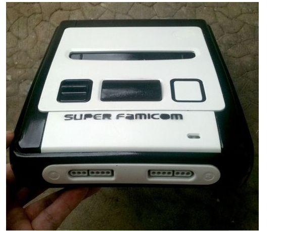 -= CUSTOM SUPER NES  =- - Page 2 446407cusmdqdqff