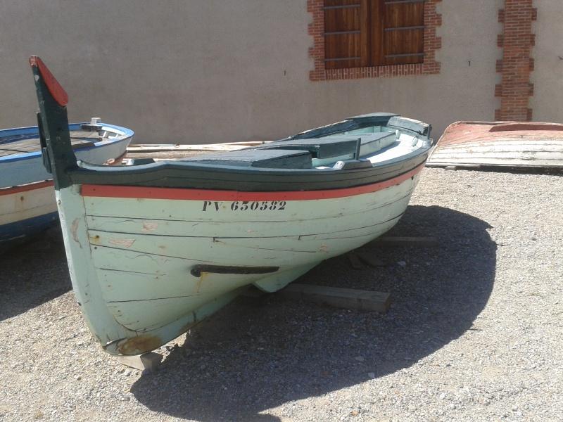 Barque Catalane - Page 2 44665520130821141646