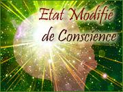conscience - Dossier septembre 2012: Etat modifié de conscience (EMC) 446879etatmodifideconscience