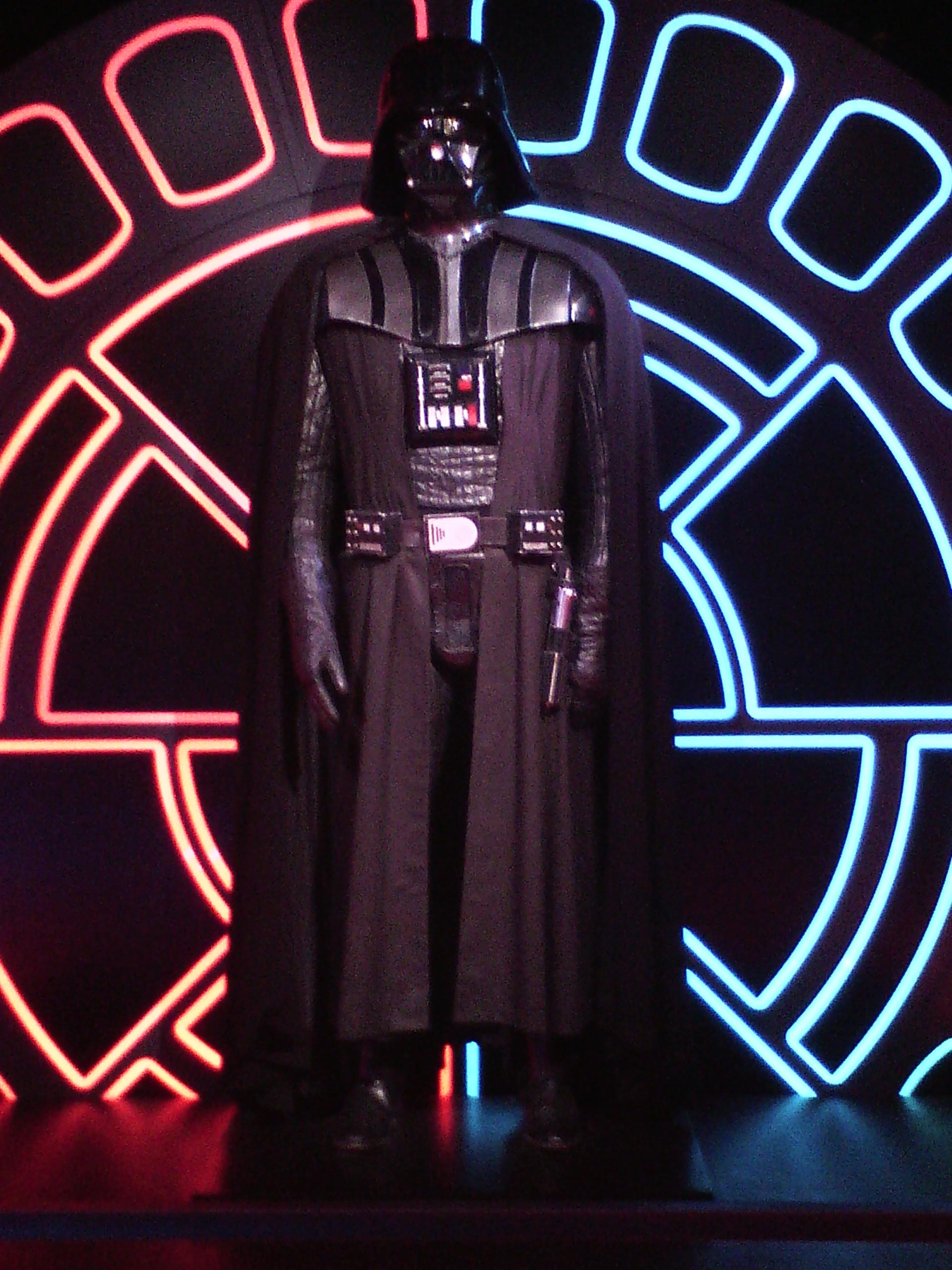 Exposition Star Wars Lyon 447375IMG20150303152434