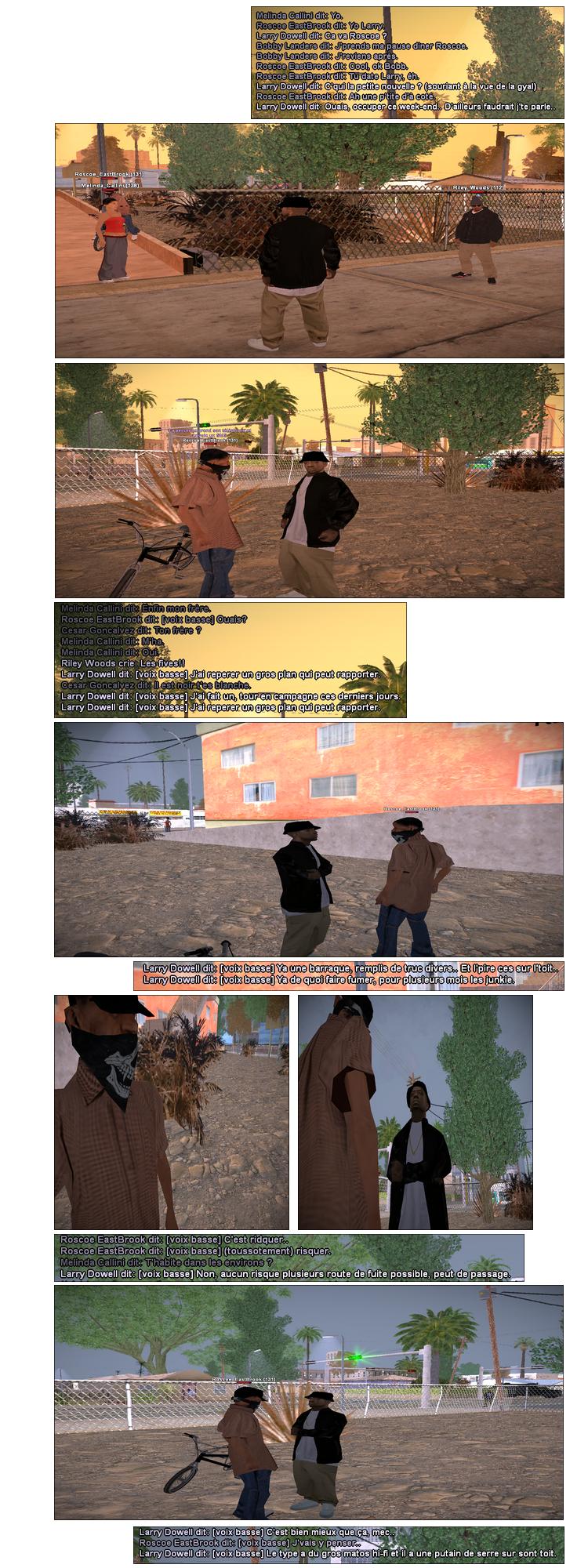 Screenshots & Vidéos - Page 3 447486Sanstitre2